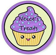 Neices treats.jpg