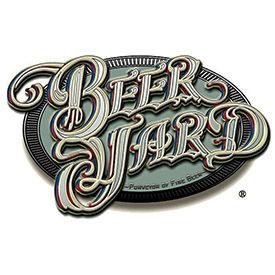 Beer-yard-logo.jpg