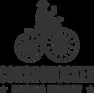 CBC logo.png