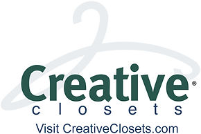 CC Final Logo&www_color_clean(1).jpg