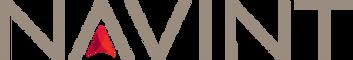 navint_logo.png