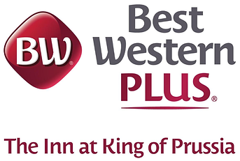 BW Logo.png