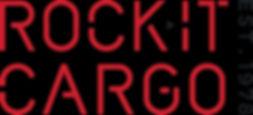 RIC.Black.2017.jpg