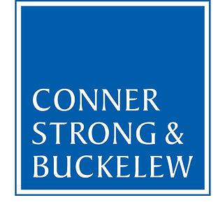 Conner Strong Buckelew Center Logo.jpg
