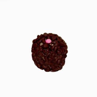 Chocolate Chip Laddu