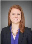 Designated Admissions Liaison | Ms. Hannah Miller