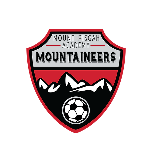 Mountaineers Soccer Crest.png