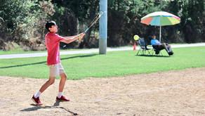 Athletics on Campus at MPA