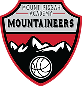 Mountaineers Basketball Crest.png