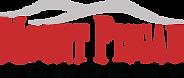 MPA Logo Screen.png