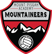 Mountaineers Volleyball Crest.png