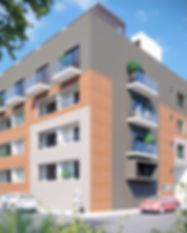 953-fachada2.jpg