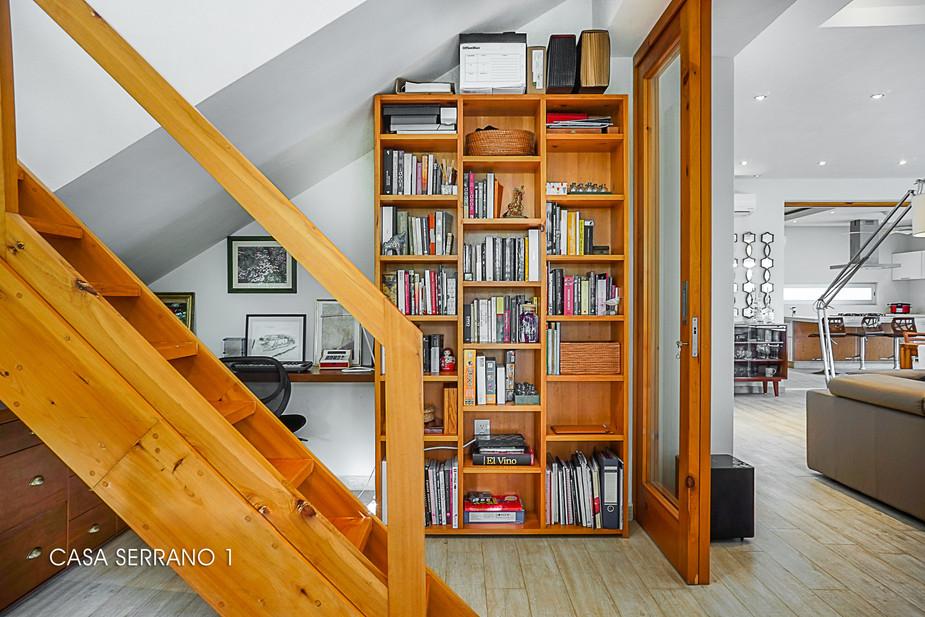 Casa Serrano45.jpg