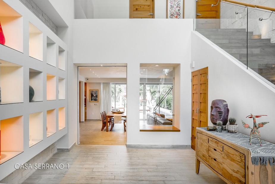 Casa Serrano38.jpg