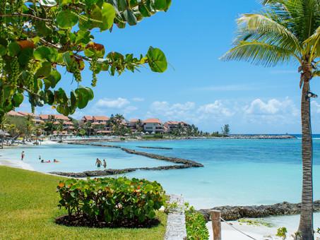 Buying Properties in the Riviera Maya
