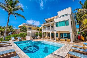 Casa Riviera.jpg