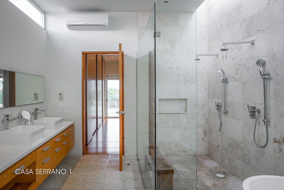 Casa Serrano18.jpg