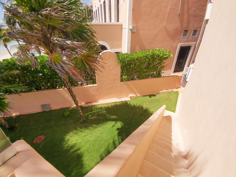 Villa del Mar II (52 de 60).jpg