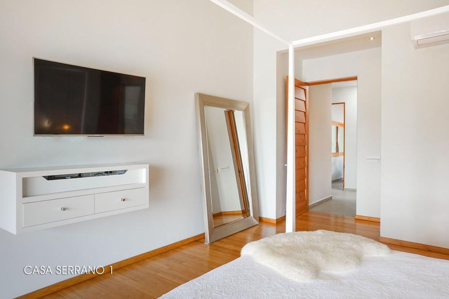 Casa Serrano16.jpg