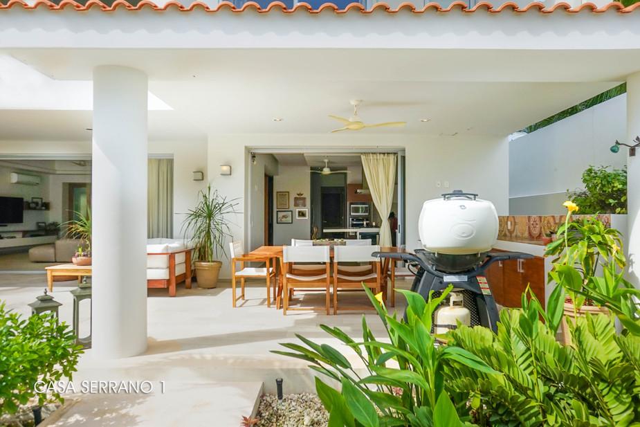 Casa Serrano06.jpg