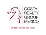 logo-costarealtygroupmexico-OFICIAL-ALTA