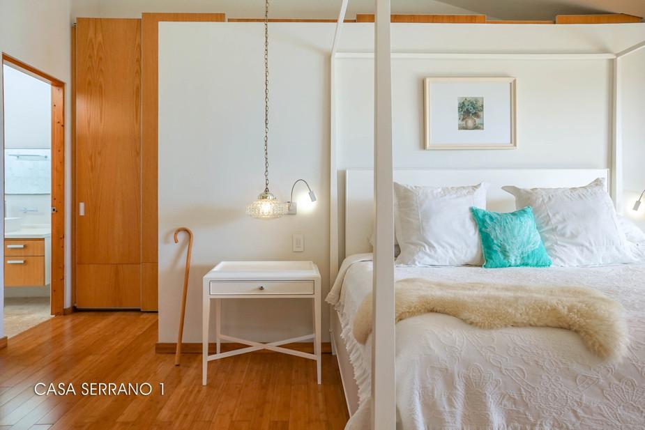 Casa Serrano14.jpg