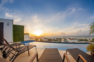 Rooftop One Paralia Playa del Carmen.jpg