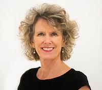 Kerrie Van Vliet.png