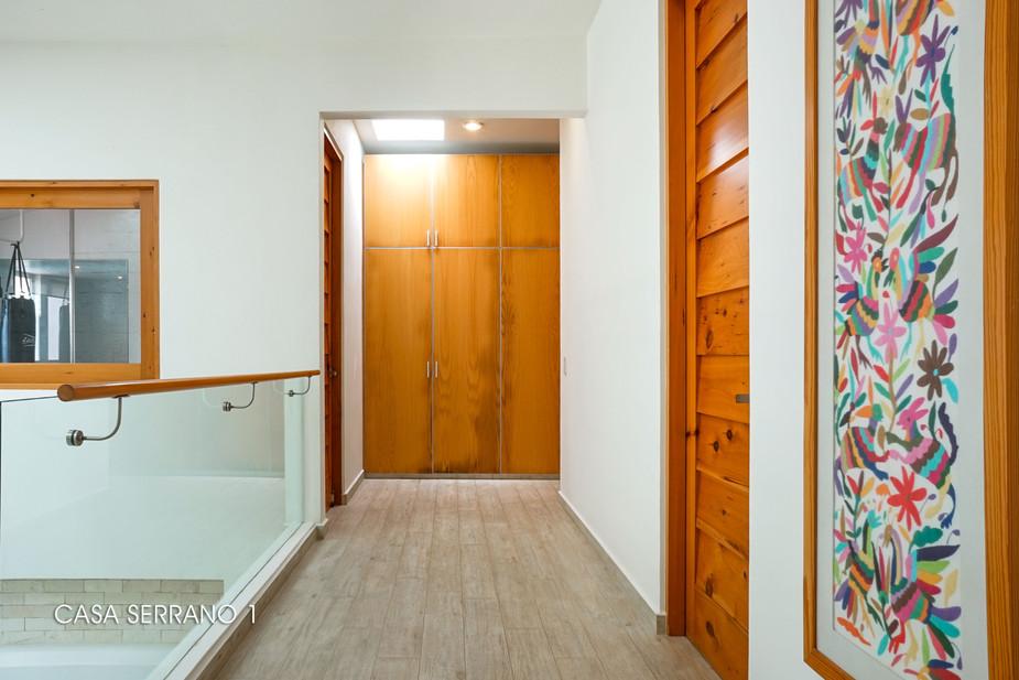 Casa Serrano33.jpg