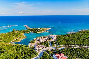 Costa Luxury Properties Puerto Aventuras