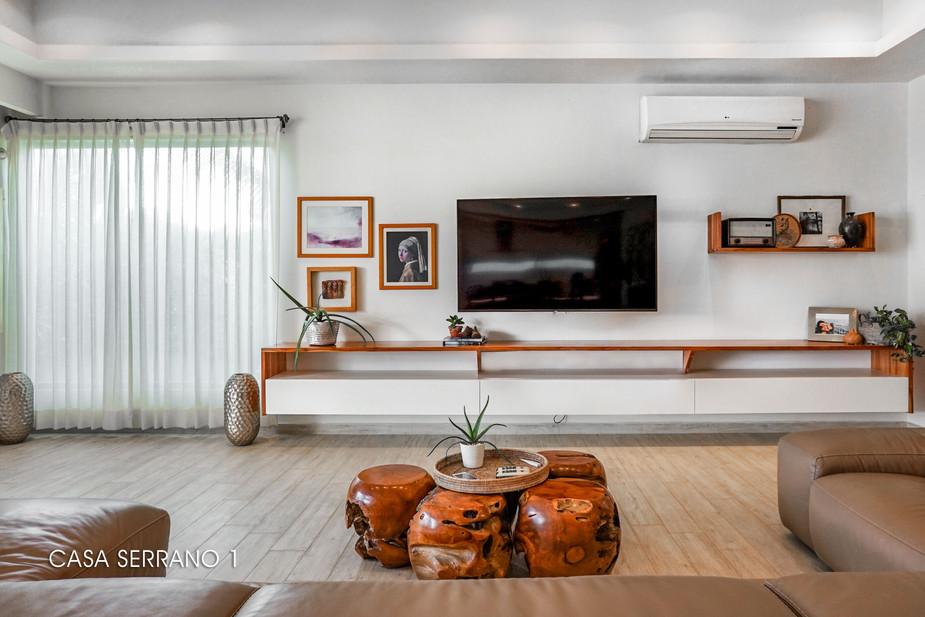 Casa Serrano47.jpg