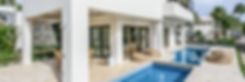 Villa única - Property For Sale in Playa del Carmen