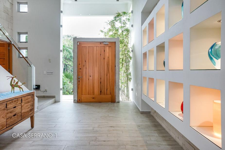 Casa Serrano39.jpg