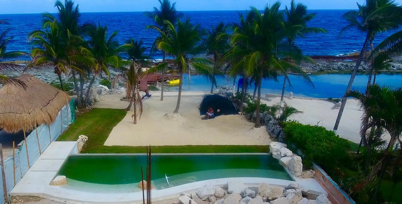 Alberca pool beach _ sea.jpeg