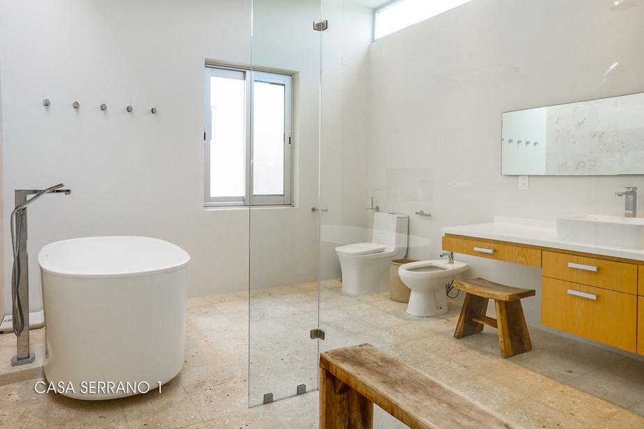 Casa Serrano19.jpg