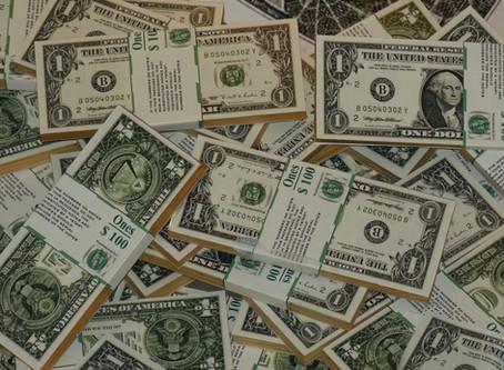 La Ventaja del Dólar en el Mercado Inmobiliario Mexicano. ¿Es Ideal Invertir en Bienes Raíces?