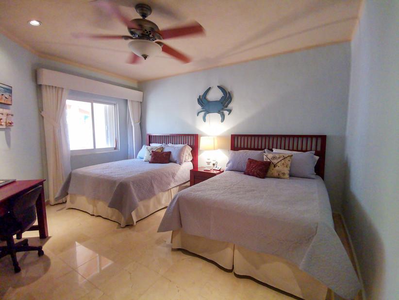 Villa del Mar II (39 de 60).jpg