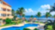 Villa del Mar 207.jpg