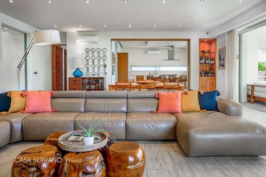 Casa Serrano43.jpg