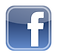 facebook icon hd.png