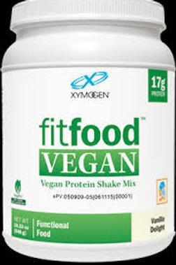 FitFood Vegan Complete