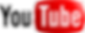 youtube icon hd.png