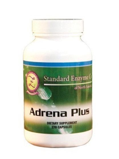 Adrena Plus