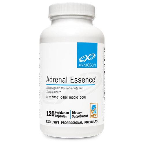 Adrenal Essence