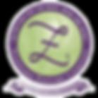 standard enzyme logo.png