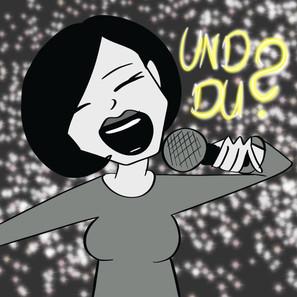 Sing doch mal - tut gut