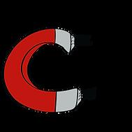 Magnet für Webseite.png