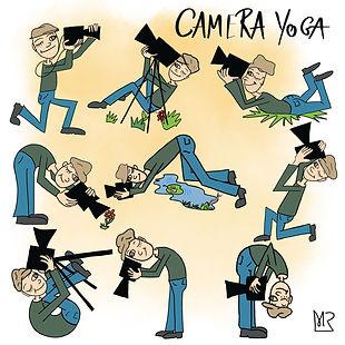 Kamera Yoga.jpg