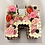 Thumbnail: Letter/number Cake (individual)