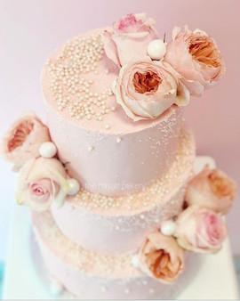 Amor 💕  La tercera. La tercera tarta qu